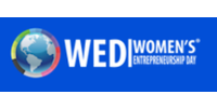 Women Entrepreneurs Day