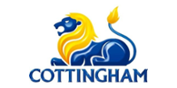 Cottingham Ltd.