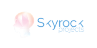 Skyrock Projects