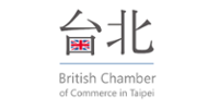 British Chamber of Commerce in Taipei