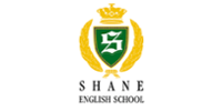 Shane English School / The Saxoncourt Group