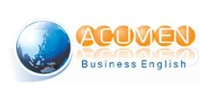 Acumen Business English