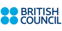 British Council Taipei