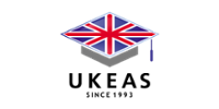 United Kingdom Education Advisory Service(UKEAS)