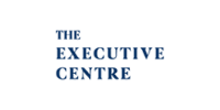 The Executive Centre