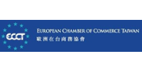 European Chamber of Commerce in Taiwan