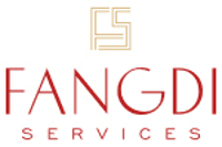 Fangdi Services Limited logo
