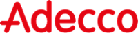 Adecco Personnel Co ., Ltd logo