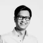 Joshua Voon (Principal Director, Taiwan of Q3Global)