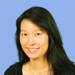 Cindy Sui (Correspondent at BBC)