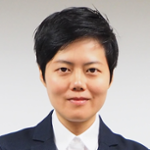 Louise Lai (Chief Operating Officer at One Move Property Group)