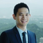 Michael Chan (MIchael Chan  at  KPMG Government & Infrastructure Advisory Taiwan)