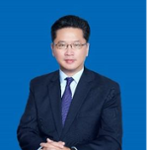 Owen Chio (Executive Consultant / Partner, Global Co-Leader of Compliance Practice, KPMG Law Taiwan, KPMG Law International)